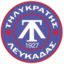 Tilikratis FC