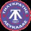 AON Tilikratis Lefkadas 2014