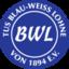 Blau-Weiss Lohne