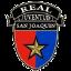 Real San Joaquin