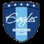 05 Eagles SC U15 (Women)