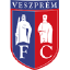 Veszprem FC