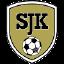 SJK Sub-20