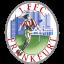 FFC Francfort (Femmes)