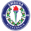 Smouha Sporting Club
