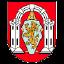 HNK Vukovar '91