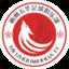 Meizhou Wuhua FC