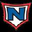 Ungmennafelag Njarðvíkur U19
