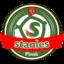 Dyush-3 Stenles Pinsk