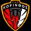 FC Korinthos
