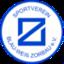 SV Blau-Weiss Zorbau
