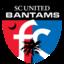United Bantams