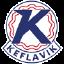 Keflavik U19