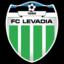FCI Levadia Tallinn II