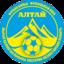 Altay EKR