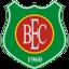 Barretos Esporte Clube