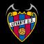 Levante UD II