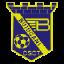Dacia Buiucani U19
