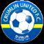 Crumlin United