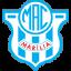 Marília Atletico Clube