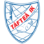 Taftea