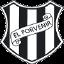 Club El Porvenir II