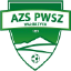 AZS PWSZ Walbrzych (Women)