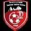 Hapoel Iksal FC