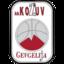 KK Kozuv Gevgelija
