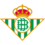 Real Betis (Women)