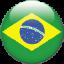 Brazil (Universiade)