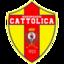 Marignanese Cattolica 1923