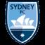 Sydney (Women)