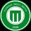 FK Metta / Lu