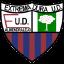 UD Extremadura