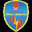 FC Luki-Energiya Velikié Louki