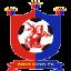 Binh Dinh F.C.