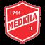 Medkila IL