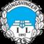 Kongsvinger IL Fotball 2