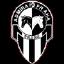 FK Admira Prag