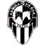 FK Admira Prague