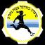 Bnot Netanya (Mujeres)