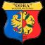 MKS Odra Wodzislaw Slaski