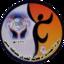 Сама Аль Сархан
