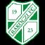 Kaposvari Rakoczi FC II