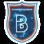 Istanbul Basaksehir AS U19