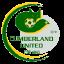 Камберленд Юнайтед
