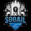 Sabayil II