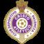 Cristo Atletico