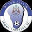 Ironi Tiberias U19